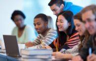 Sebrae realiza seminário para alunos e graduados em Administração