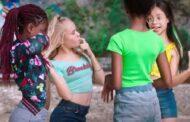Erotização infantil: Governo pede investigação e suspensão de filme da Netflix