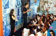 Instituto Usiminas investe em ações de acessibilidade