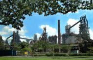 Usiminas: Alto-Forno 2 retoma produção em Ipatinga