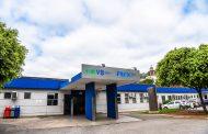 Hospital Vital Brazil tem balanço positivo no primeiro mês sob gestão da FSFX
