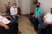 Portal de notícias promove debates entre candidatos do Vale do Aço