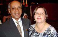 Falece o ex-procurador Geral da Câmara Municipal de Timóteo
