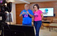 MPE dá parecer favorável à candidatura do prefeito de Ipatinga