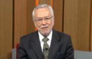 Em outros governos, negociações eram feitas com corrupção, aponta Garcia