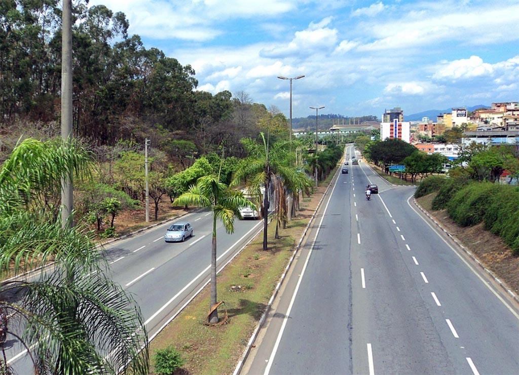 Agência de Desenvolvimento apresenta demandas do Vale do Aço a parlamentares