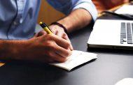 Associações Comerciais e CDL's do Vale do Aço realizam Fórum Empresarial online