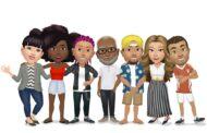 Facebook lança avatares no Brasil, veja como criar o seu