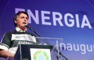 Bolsonaro elogia Guedes: