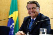 Live de Bolsonaro leva a pedido de demissão de especialista do Facebook