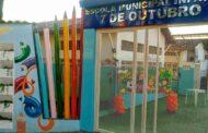 Cadastro na Educação Infantil 2021 começa dia 19/10 em Ipatinga