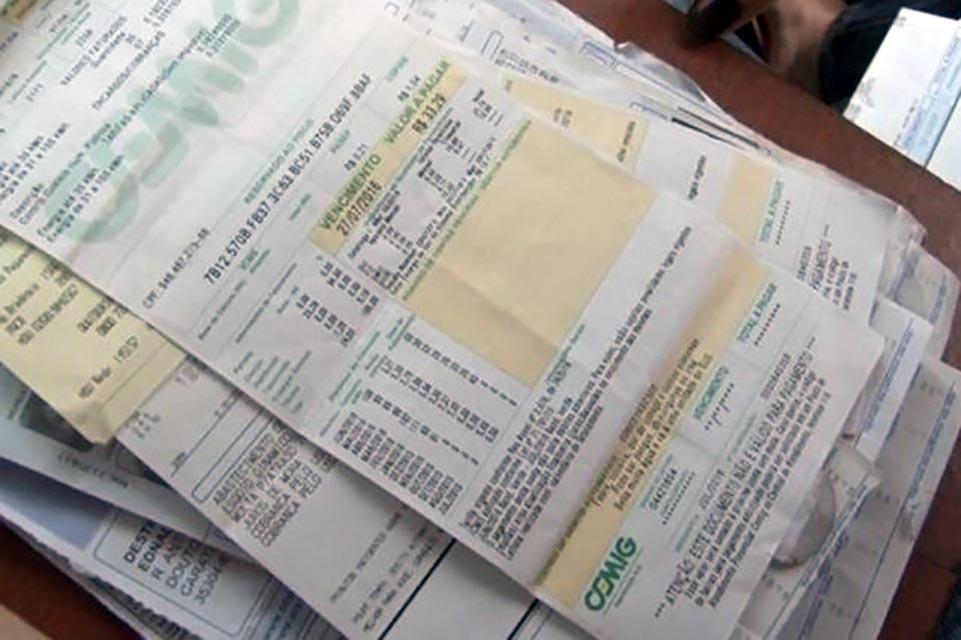 Cemig prorroga campanha de negociação de débitos com condições especiais