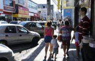 Comércio do Vale do Aço funciona em horário especial para o Dia das Crianças