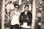 Flausino e Sideral cantam Cazuza em evento online do Instituto Usiminas