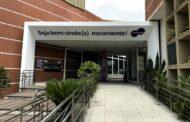 Instituto Usiminas reabre para parte das atividades presenciais