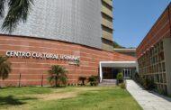 Instituto Usiminas anuncia retorno de atividades presenciais