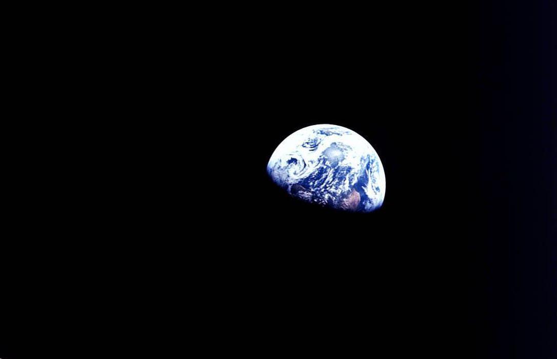 EUA convidam Brasil para integrar o programa espacial Artemis