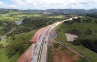 BR-381: Ministério renova licença ambiental para obras por mais quatro anos