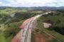 Primeira pesquisa divulgada mostra Nardyello na liderança para Prefeitura de Ipatinga