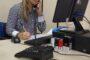 Conselho da Mulher Empreendedora lançará programa ao vivo de capacitação