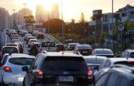 Bolsonaro sanciona Novo Código Brasileiro de Trânsito
