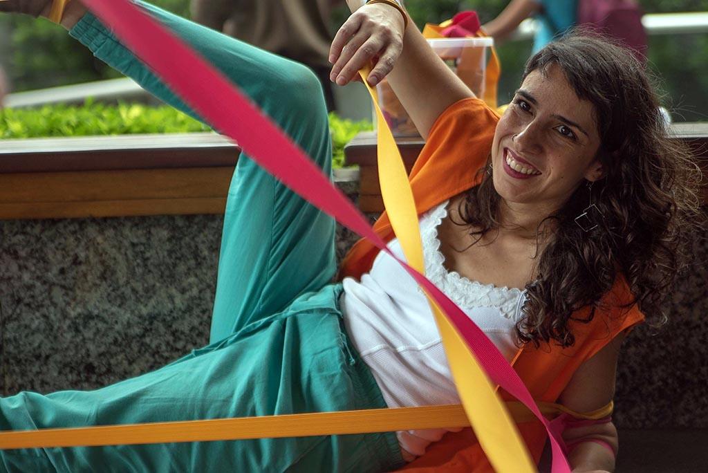 Instituto Usiminas traz atividades para Semana da Criança