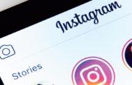 Para evitar censura prévia, juiz manda Instagram reativar conta de candidata