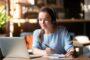 Sebrae realiza seminário online sobre Educação Empreendedora