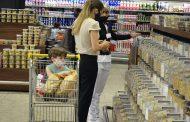 Supermercados do Vale do Aço vão abrir nesta segunda, feriado de Finados