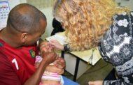 Timóteo vacina crianças e adolescentes menores de 15 anos neste sábado