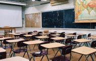 Cientistas da UFRJ dizem que reabertura de escolas é imprescindível