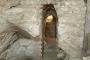 Arqueólogo acredita ter achado casa onde Jesus viveu a infância