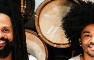 Usiminas celebra Dia da Consciência Negra com live especial