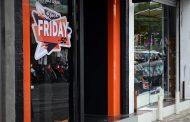Sindcomércio orienta empresários sobre a reta final da Black Friday