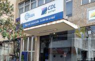 CDL de Ipatinga completa 23 anos de fundação