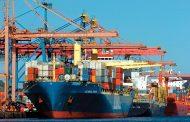 Balança comercial registra superávit de US$ 0,936 bilhão na terceira semana de novembro