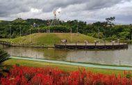Projeto de reconstrução do deck do Parque Ipanema, em Ipatinga, é aprovado