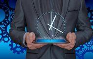 """Fiemg e Sebrae promovem curso online """"Gestão do Tempo, Foco e Produtividade"""""""