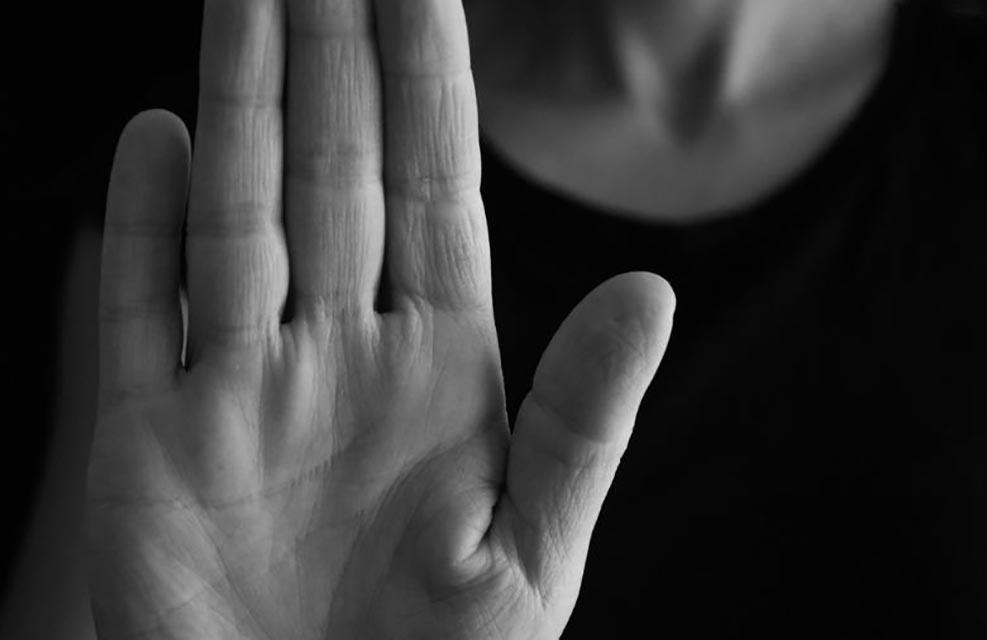 Conselho da Mulher de Timóteo realiza live sobre Violência Contra a Mulher