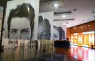 Exposição marca reabertura da Galeria do Centro Cultural Usiminas