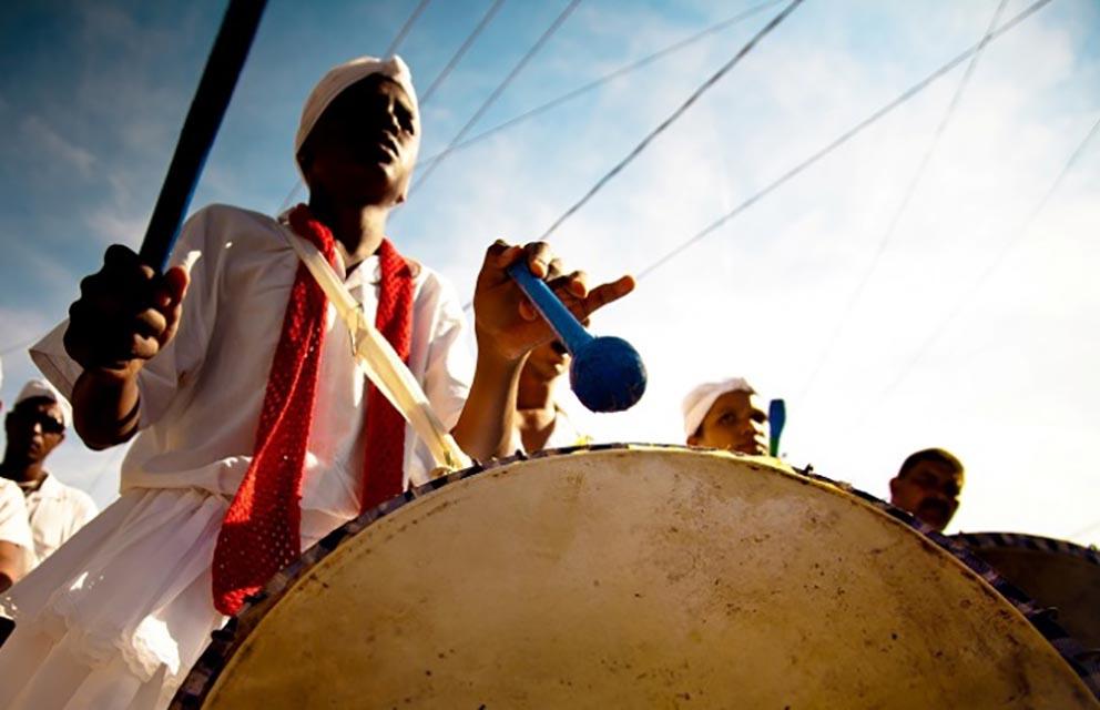 Profissionais do setor cultural recebem recursos emergenciais em Ipatinga