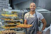 Pequenos negócios lideram a retomada econômica em Minas Gerais