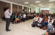 Aperam realiza Seminário das Organizações Sociais online