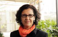 Curso com Stela Barbieri encerra formações de 2020 do Instituto Usiminas