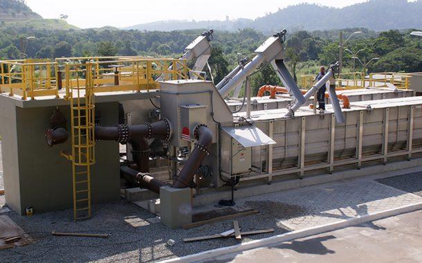 Timóteo encaminha propostas para reduzir tarifas de água e esgoto