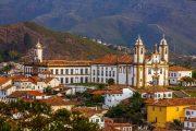 Minas Gerais é habilitada pelo selo mundial de Viagem Segura