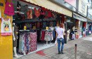 Varejo aposta em Black Friday para recuperar vendas