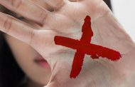 Profissionais da Segurança Pública são capacitados para combater violência doméstica