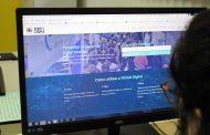 Vitrine Digital da Expo Usipa reúne mais de 130 empresas