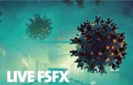 FSFX e Usiminas realizam live sobre prevenção da Covid-19